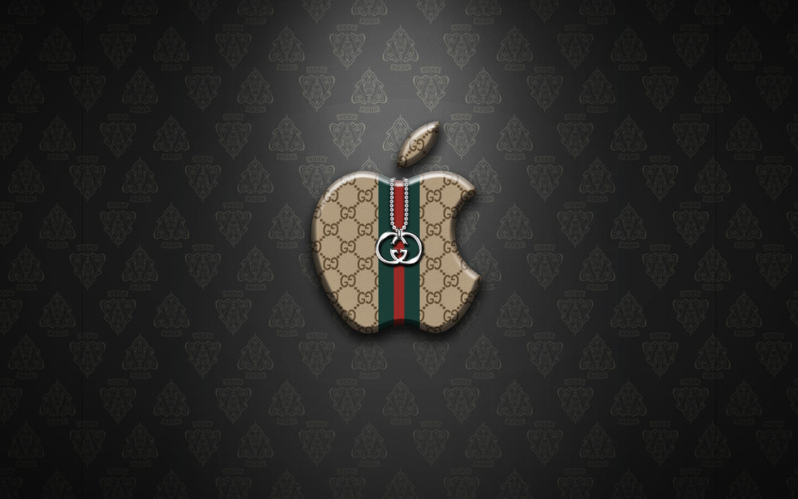 MacBook Pro Wallpaper - Gucci by LaggyDogg on DeviantArt