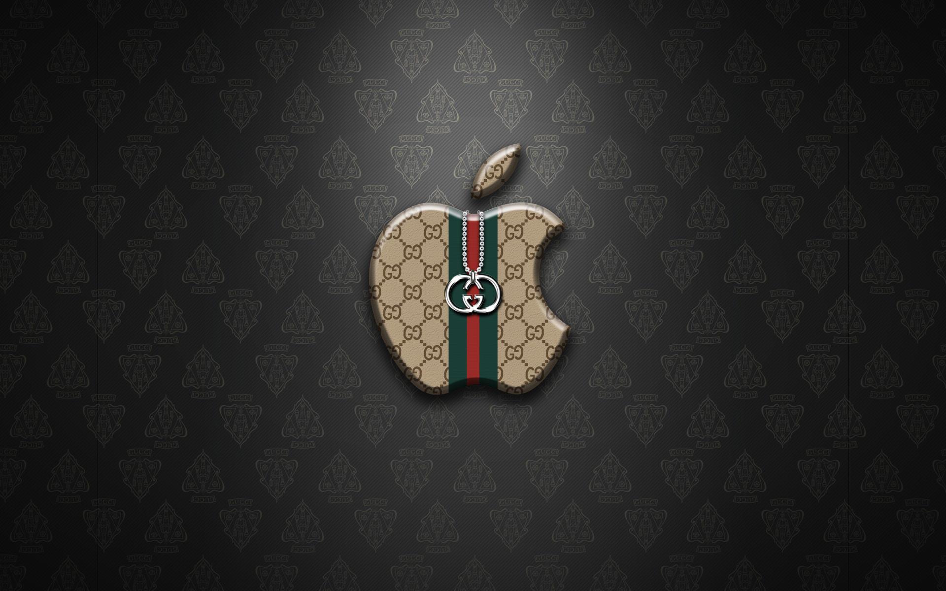 Gucci Wallpaper 988720