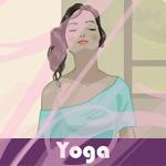 Yoga: A Dressup Game