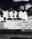 large textures_02