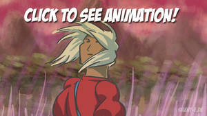 FireBorn Animation by Abt-Nihil