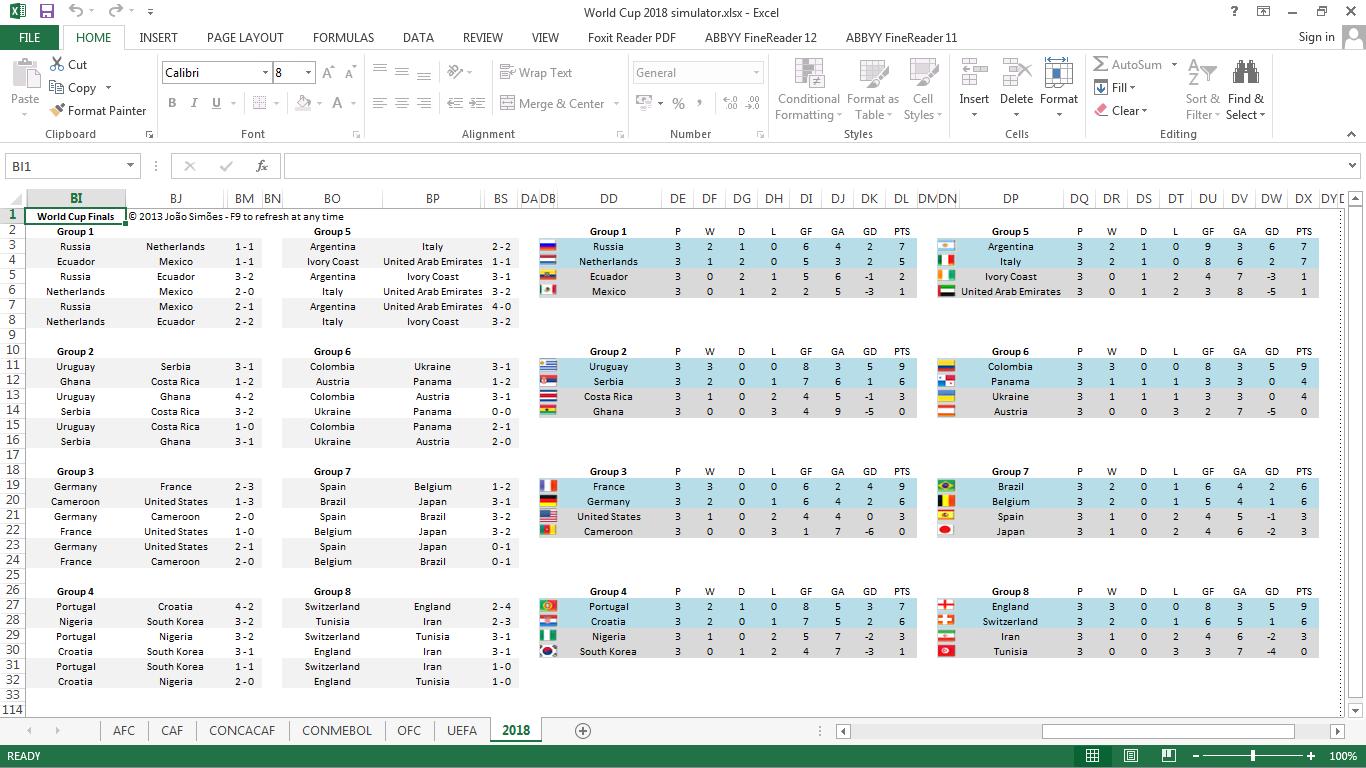 world cup 2018 est time calendar bein filetype pdf