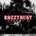 kozzyrust volume 1