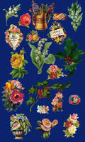 Vict floral pack 12_quaddles by quaddles