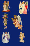 Vict pack 14-angels_quaddles