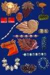 RTU jewelry pack 1_quaddles