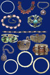 RTU jewelry pack 2_quaddles