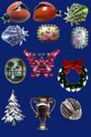 RTU jewelry pack 4_quaddles
