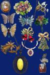 RTU jewelry pack 7_quaddles