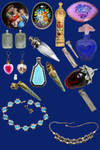 RTU jewelry pack 8_quaddles
