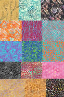 Seamless tiles pack 2_quaddles by quaddles