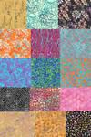 Seamless tiles pack 2_quaddles