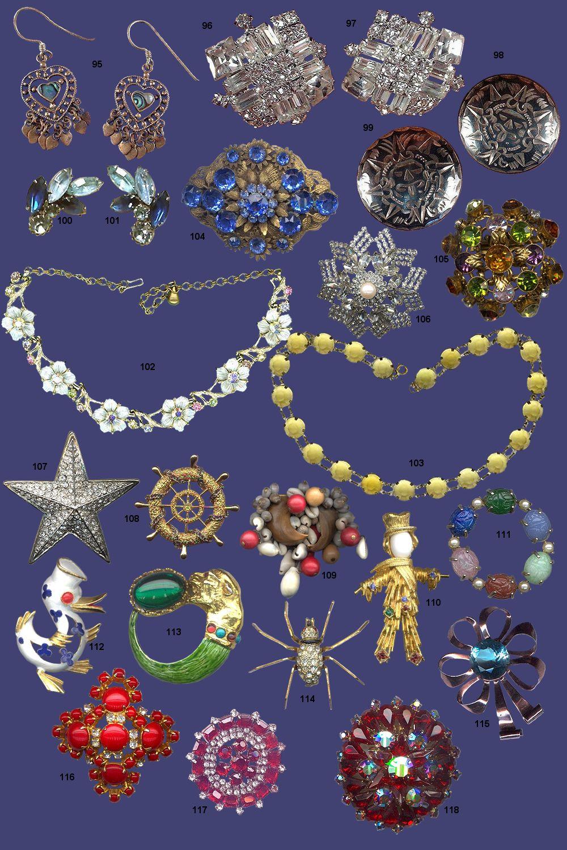RTU jewelry pack 14_quaddles