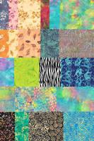 Seamless tile pack 6_quaddles