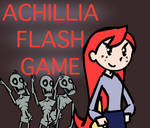 Achillia's Game (LINK BELOW)