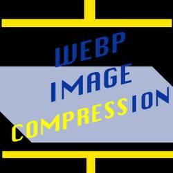 WebP image compression