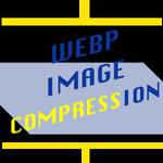 WebP image compression by guzu