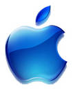 MacOsX login for windows7 by omaril22