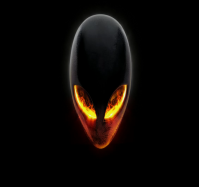 Alienware animated boot 4 win7 by omaril22