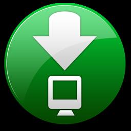deviantart downloader by omaril22
