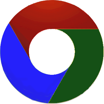 omarilzz OS Retail Version 16.0 by omaril22