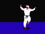 Dancing Ninja Gif by Kruximity