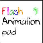 Animationpad