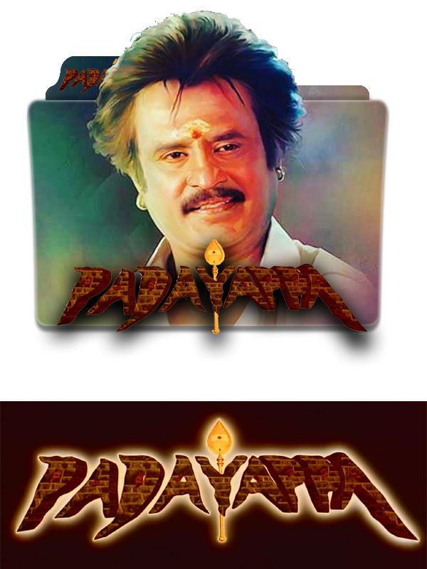 Padaiyappa 720p Download Movie Bayside Inn
