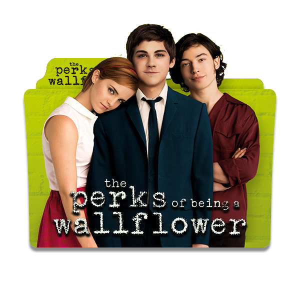 perks of being wallflower and homo essay In the novel the perks of being a wallflower by stephen chbosky, the stories of many teenagers living in the early 1990s are retold their stories reveal how.