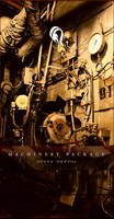 Package - Machinery - 2 by resurgere