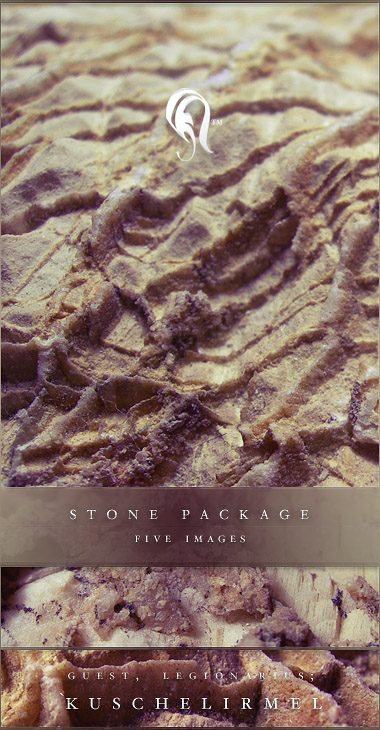 Package - Stone - 4