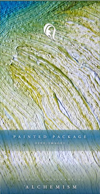 Package - Painted - 11