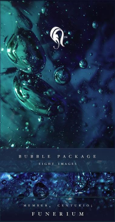 Package - Bubble - 2