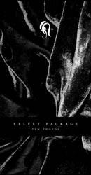 Package - Velvet - 0.5 by resurgere