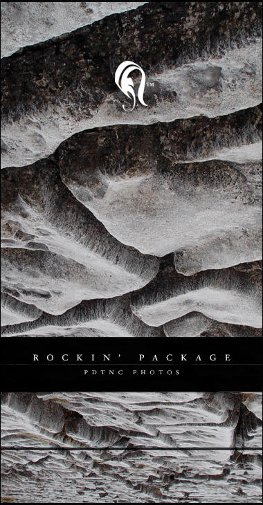Package - Rockn - .5 by resurgere