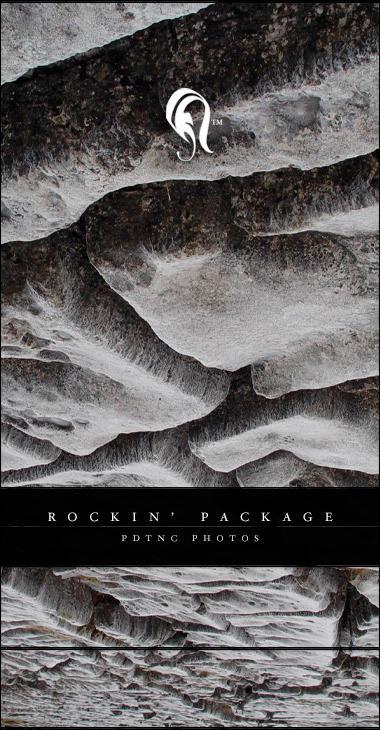 Package - Rockn - .5 by resurgere