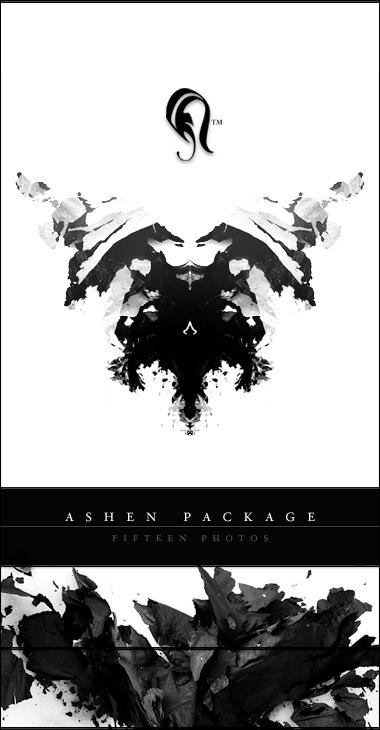 Package - Ashen Cradle - 1 by resurgere