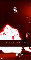 Package - Blood Soaked - 1