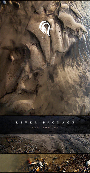 Package - River - 2 by resurgere