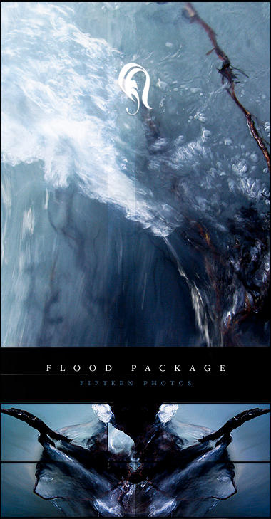 Package - Flood - 3 by resurgere