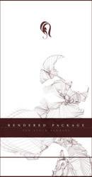 Package - Rendered - 2 by resurgere
