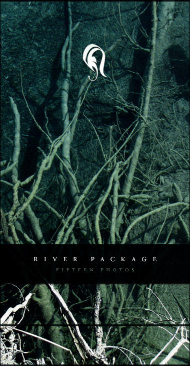 Package - River - 3 by resurgere