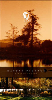 Package - Nature - 4