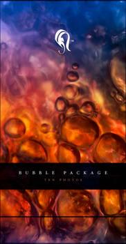 Package - Bubble - 1
