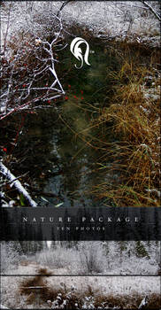 Package - Nature - 6
