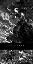 Package - Ice - 5 by resurgere