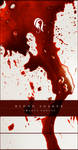 Package - Blood Soaked - 2 by resurgere