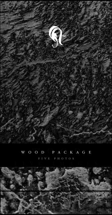 Package-Wood-1 by resurgere