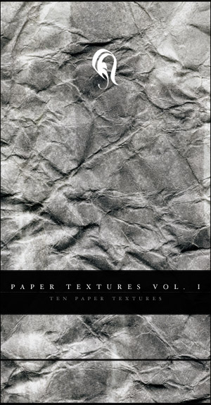 paper textures - vol 1