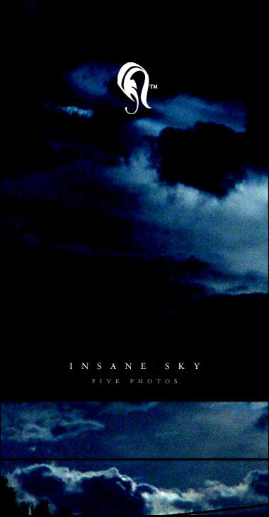 Insane_Sky_Pkg